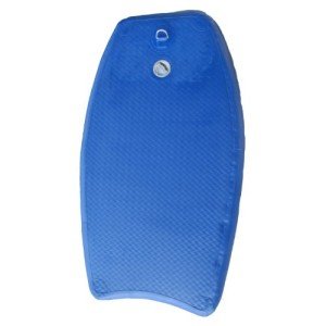 inflatable-dropstitch-bodyboard
